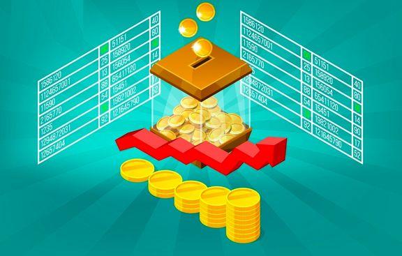 سهام سه بانک به ETF اضافه شد