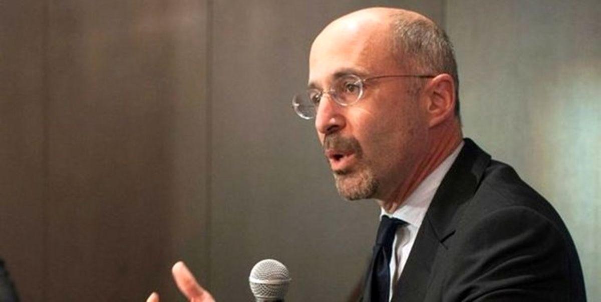 نماینده ویژه آمریکا برای رایزنی درباره ایران به منطقه میآید