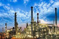 نگاهی به صنعت فرآورده های نفتی در روزی که گذشت (۲۵خرداد) / صعود شپنا و شبریز در روز افت شتران و پالایش یکم