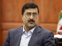 سرپرست شهرداری تهران، تخلفات دوره قالیباف را رو کرد
