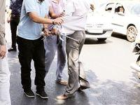 2کشته و یک زخمی در پی نزاع در کرمان