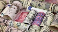 نرخ مطلوب ارز و بودجه سال آینده چقدر است؟/ کاهش فاصله بازار آزاد و ارز دولتی