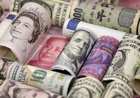 مصادیق جدید قاچاق ارز مشخص شد