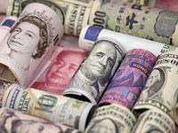 دلار در بازار آزاد ارزان شد/ سیگنال مثبت انتصاب همتی به بازار