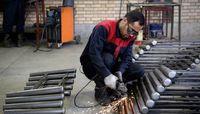 تورم ٧٧.٣درصدی تولیدکننده صنعتی