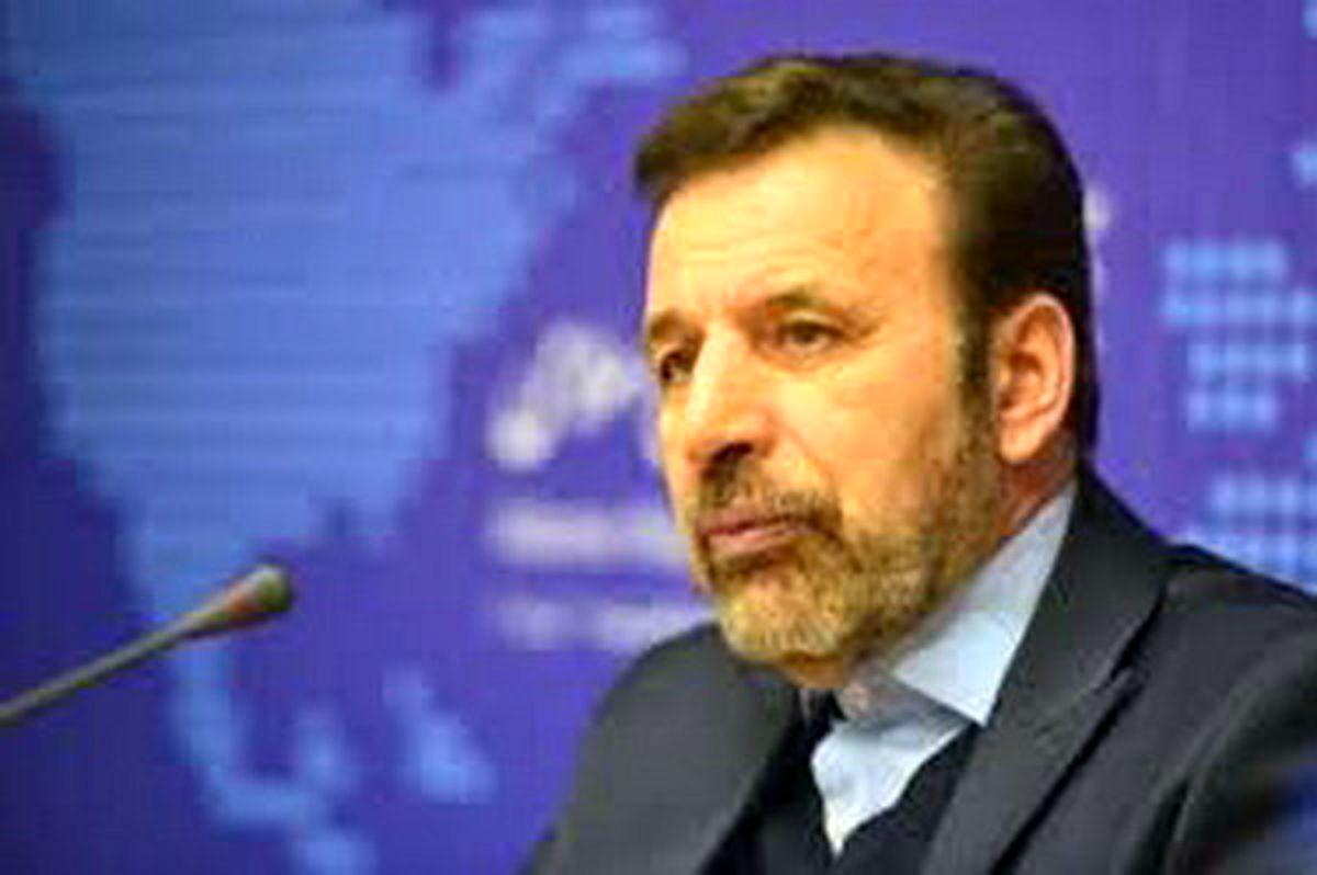 حمایت وزیر ارتباطات از فعالیت تاکسیهای اینترنتی