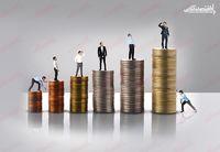 افزایش ۵۰ درصدی حقوق کارمندان