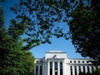 بانک مرکزی آمریکا نرخ بهره را ثابت نگه داشت