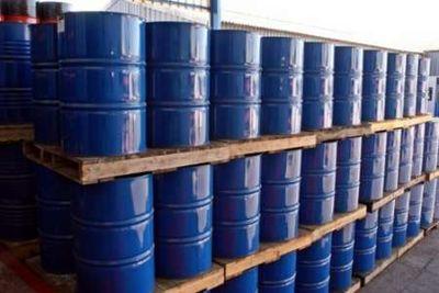 ۳۸ میلیون بشکه؛ ظرفیت ذخیره سازی نفت ایران