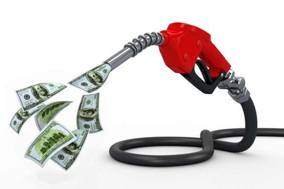 افزایش قیمت سوخت چقدر هزینه استفاده از خودروها را بالا برده؟