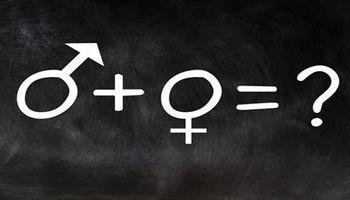 از دلایل کاهش میل جنسی در انسان