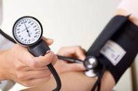 ارتباط فشارخون بالا در بارداری و بروز اختلالات روانی در کودک