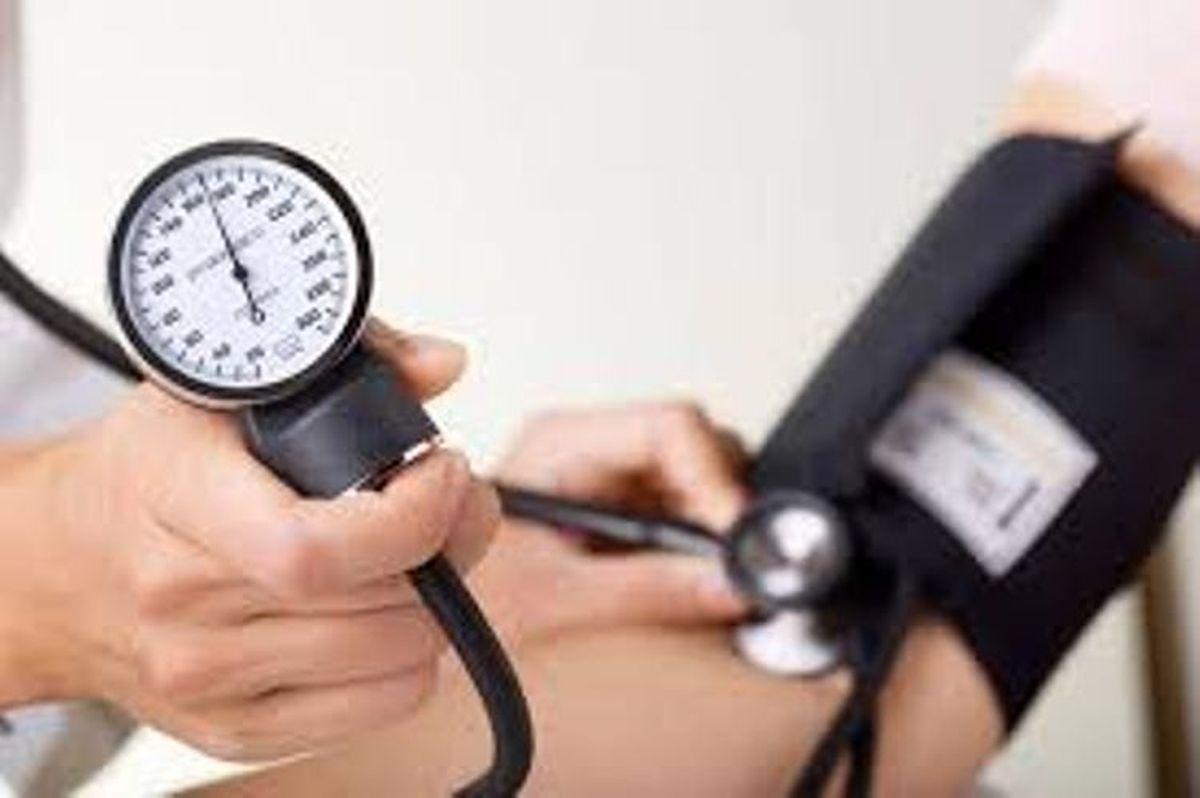 6تمرین ورزشی برای افراد مبتلا به پرفشاری خون