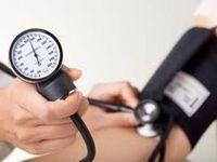 چگونه با خوراکیها فشار خونم را کاهش دهم؟