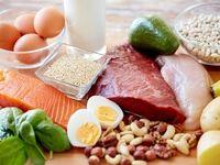 تشکیل کارگروه ویژه صنعت غذا برای مراقبت از سفره مردم
