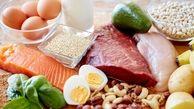 افزایش قیمت خردهفروشی ۸گروه موادخوراکی/ مرغ و گوشت ارزان شد
