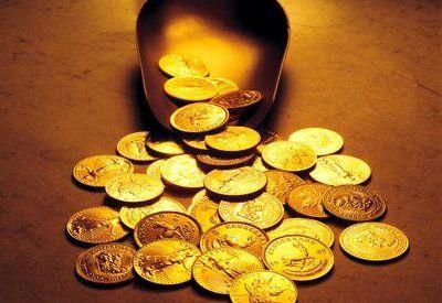 «مجرمان مهریه» پای سفره سلاطین سکه و ارز
