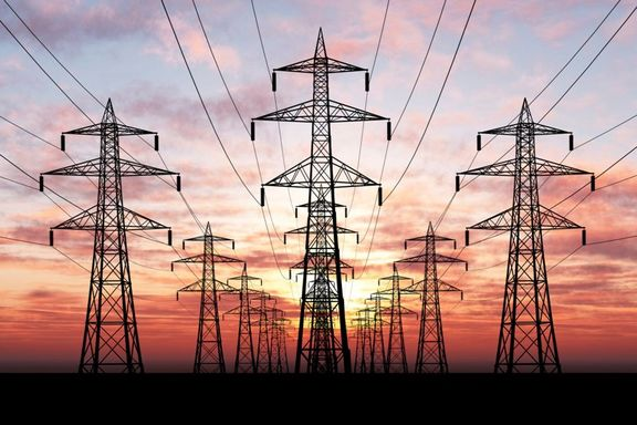 حداقل 3000مگاوات کمبود برق برای پیک سال آینده داریم
