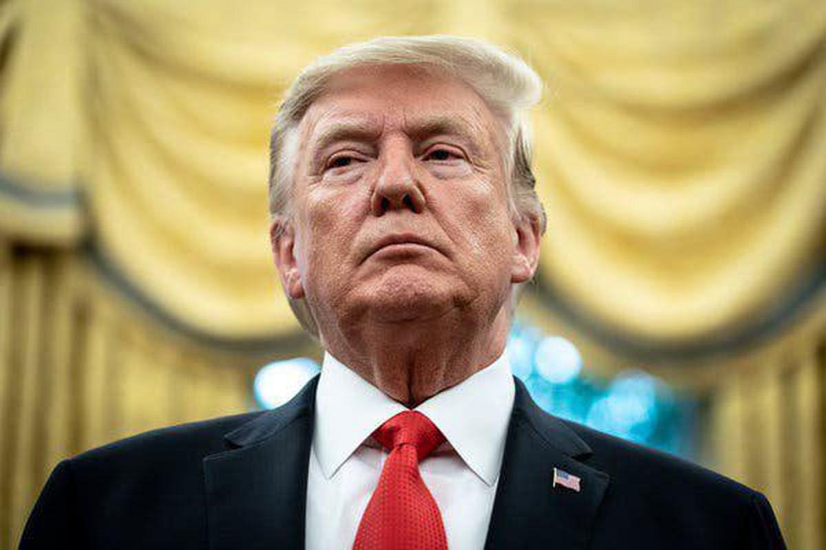 نیویورکتایمز: سیاست ترامپ برای منزوی کردن ایران کارساز نبود