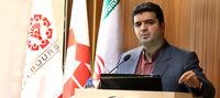 مدیرعامل فرابورس ایران ابقا شد