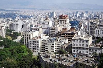 کلاف سردرگم مالیات خانههای خالی و سامانه ملی املاک و اسکان