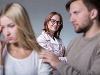آیا تلاش یکی از همسران، برای بهبود رابطه کافیست؟