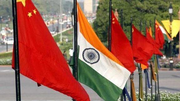 فرصتهای ایران در رقابت چین و هند