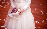 عروسی ۷۰۰۰دختربچه در بهار