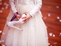فقر، کودک همسری را افزایش میدهد