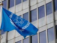 ذخایر آب سنگین ایران به سقف برجام بازگشت