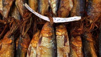 بازار بزرگ رشت در آستانه نوروز +تصاویر
