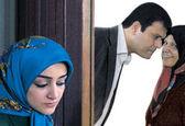 اصلاح رابطههای اشتباه با خانواده همسر!