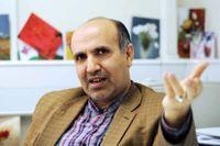 پازوکی:  بهبود شاخصهای اقتصادی ایران غیر قابل انکار است