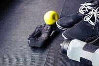حذف چربی با حفظ توده عضلانی بدن!