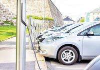 پیشبینی افت تولید خودرو در سال ۲۰۲۱
