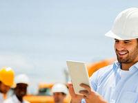 پردرآمدترین شغلهای دنیا را میشناسید؟