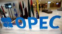 سه کشور اوپک در فکر کاهش بیشتر تولید نفت