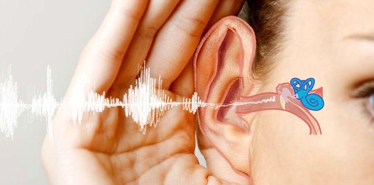 چند راه ساده برای مراقبت از شنوایی