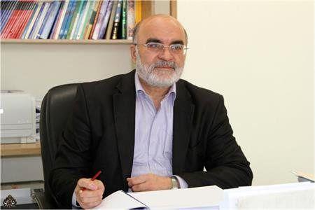 انتخابات شورایاریها صددرصد غیرقانونی است/ پیگیری منع به کارگیری بازنشستگان