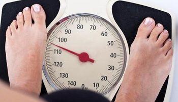 یک چهارم جمعیت جهان تا سال ۲۰۴۵ چاق خواهند بود