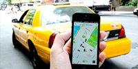 بررسی گلایه مردم و رانندگان از عملکرد اسنپ و تپسی/افزایش نرخ کرایه تاکسیهای اینترنتی چه تاثیری بر تقاضای تهرانیها دارد؟