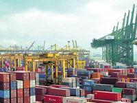 ثبت ۳۲میلیارد دلار صادرات در ۹ماهه امسال/ رشد 7تا ۱۳درصدی میزان تولید در کشور
