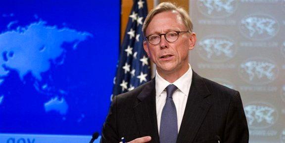 آمریکا آماده برداشتن تحریمهای ایران است