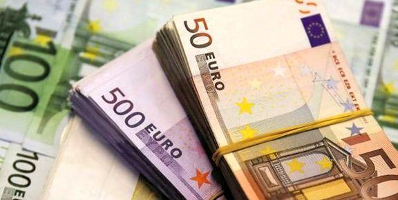 افزایش عرضه ارز حاصل از صادرات غیرنفتی در سامانه نیما