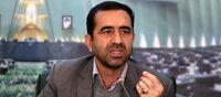 تسویه بدهیهای وزارت نفت با راهکار تحویل نفت خام