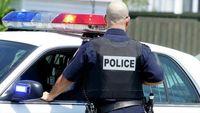 پلیس یک دختر را در خانهاش به قتل رساند