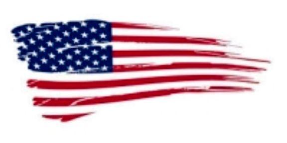 کسری بودجه آمریکا به ۱تریلیون دلار خواهد رسید!