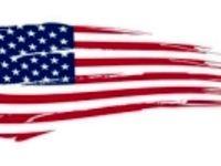 گام بعدی آمریکا پس از البغدادی چیست؟