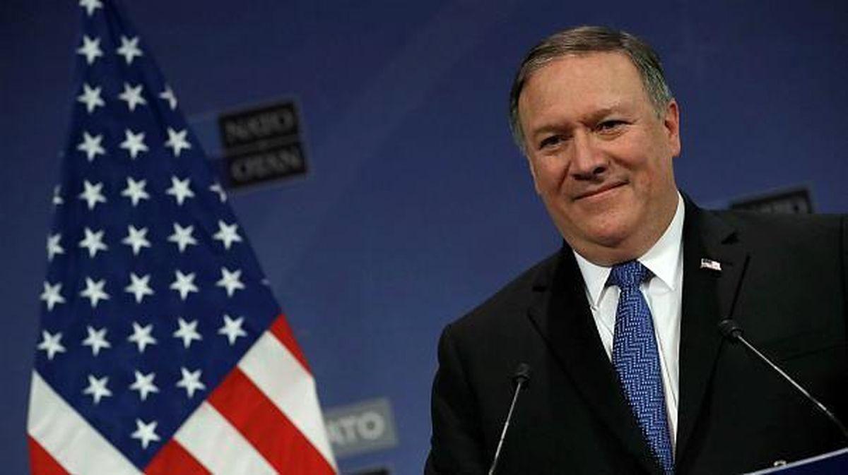 قطعنامه تمدید تحریم تسلیحاتی ایران رأی نمیآورد