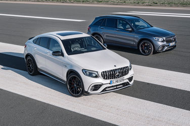 2018-Mercedes-AMG-GLC63-S-and-GLC63-S-Coupe-03-11